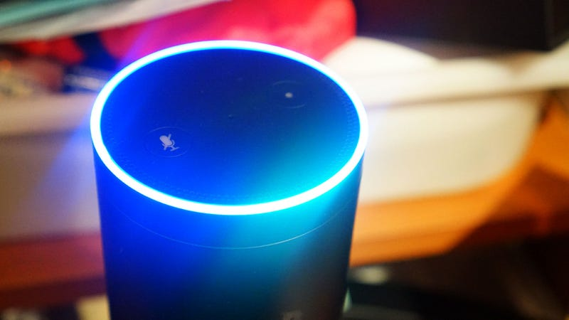 How to Use Cortana and Alexa together