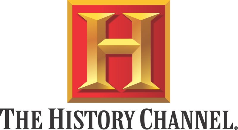 Illustration for article titled The History Channel and Jeremy Renner Are Working On Templar TV Show