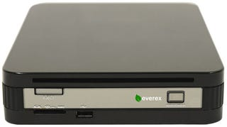 Illustration for article titled Everex mini gPC Doesn't Remind Us Of Mac mini At All