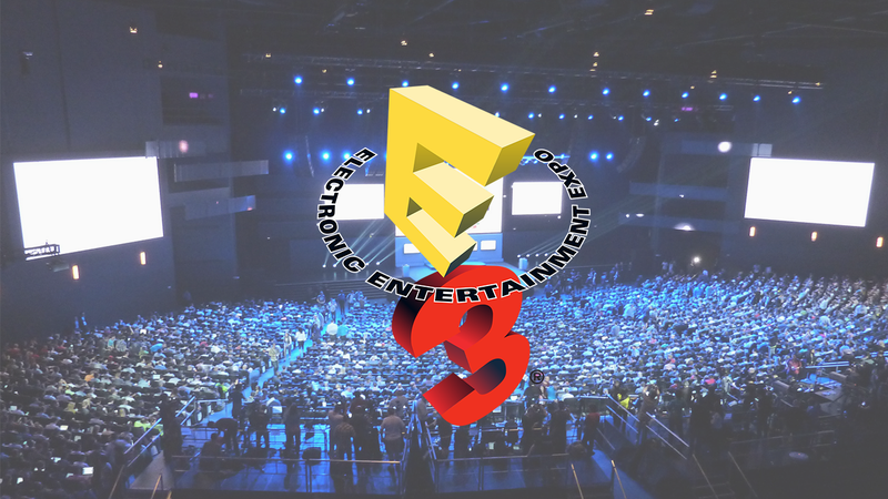 Illustration for article titled E3 2017 Announced Too Many Dang Sequels!