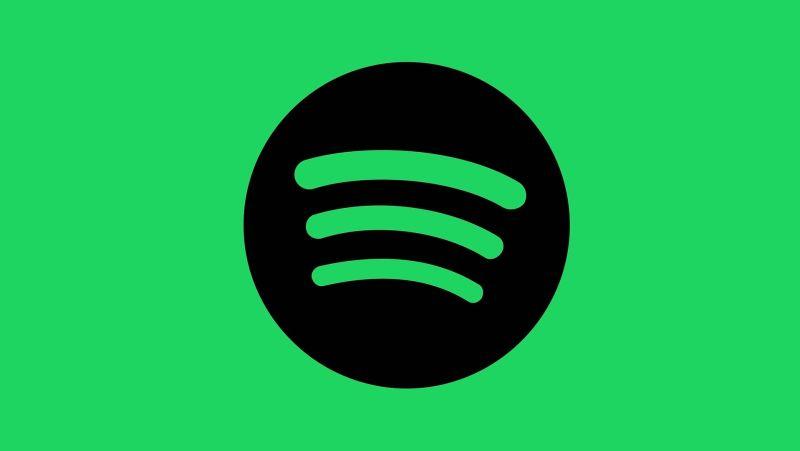 Ilustración: Spotify