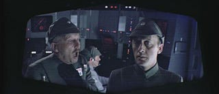 Illustration for article titled Five Major Flaws in Episode V: The Empire Strikes Back (And How to Fix Them)