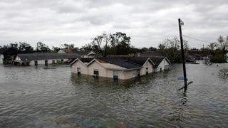 How Many Katrina Retrospectives Are Too Many?