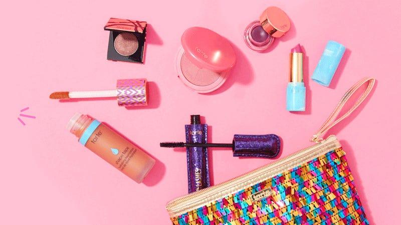 Build-Your-Own Custom Kit | $63 | Tarte Cosmetics