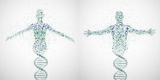 Illustration for article titled How Obama's Precision Medicine Initiative Will Revolutionize Healthcare