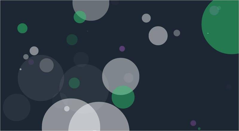Illustration for article titled Los sonidos de la Wikipedia, en tiempo real