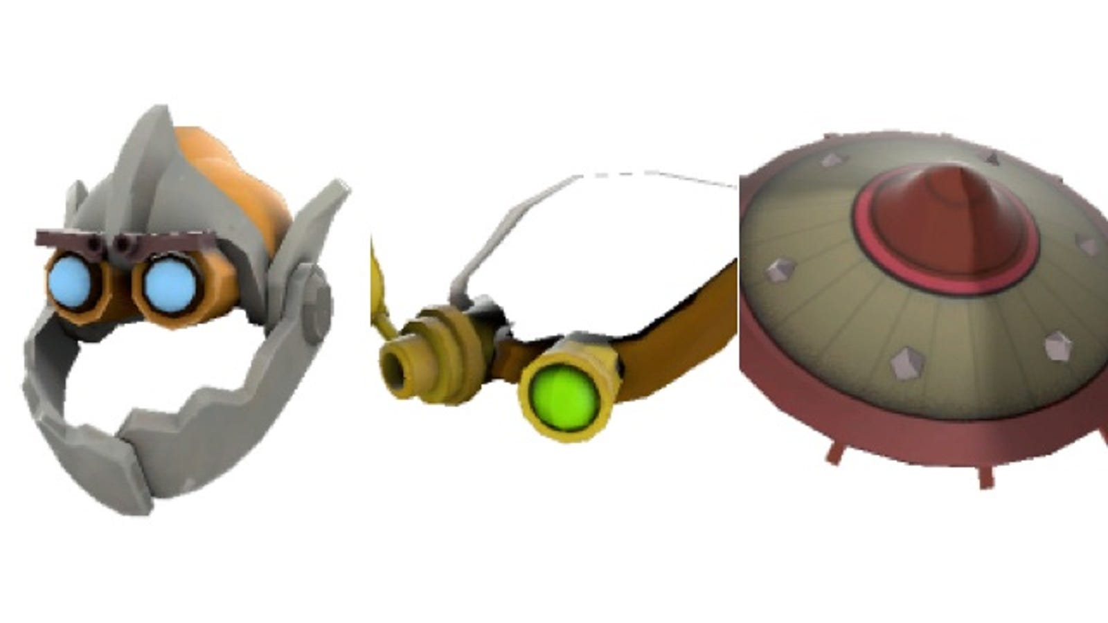 today in tf2 hat news three new dota 2 hats update