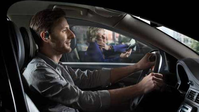 Texting And Driving >> Sex While Driving More Popular Than Gaming While Driving