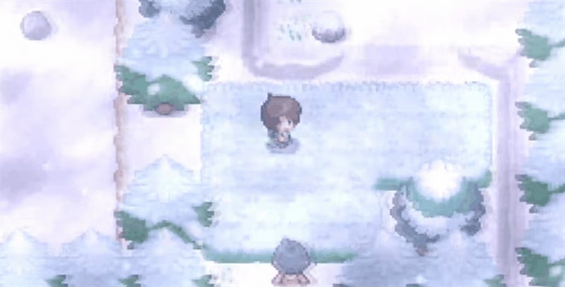 Pokémon Uranium: Fanáticos tardaron nueve años en crear este juego | Sociedad