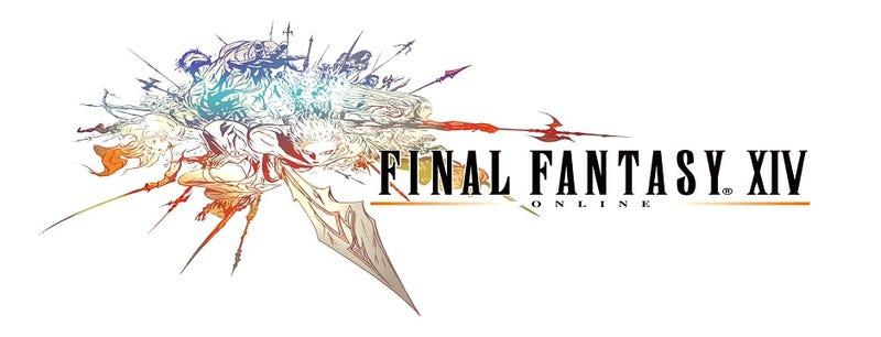Illustration for article titled TAY Final Fantasy 14 - Reborn?