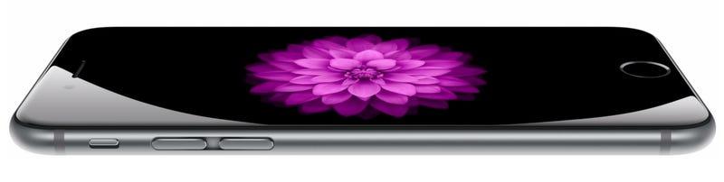 Illustration for article titled ¿Cuánto costarán el nuevo iPhone 6 y el iPhone 6 Plus?