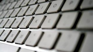 Illustration for article titled Best Desktop Keyboard?