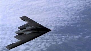 Illustration for article titled How do modern spy planes evade detection?