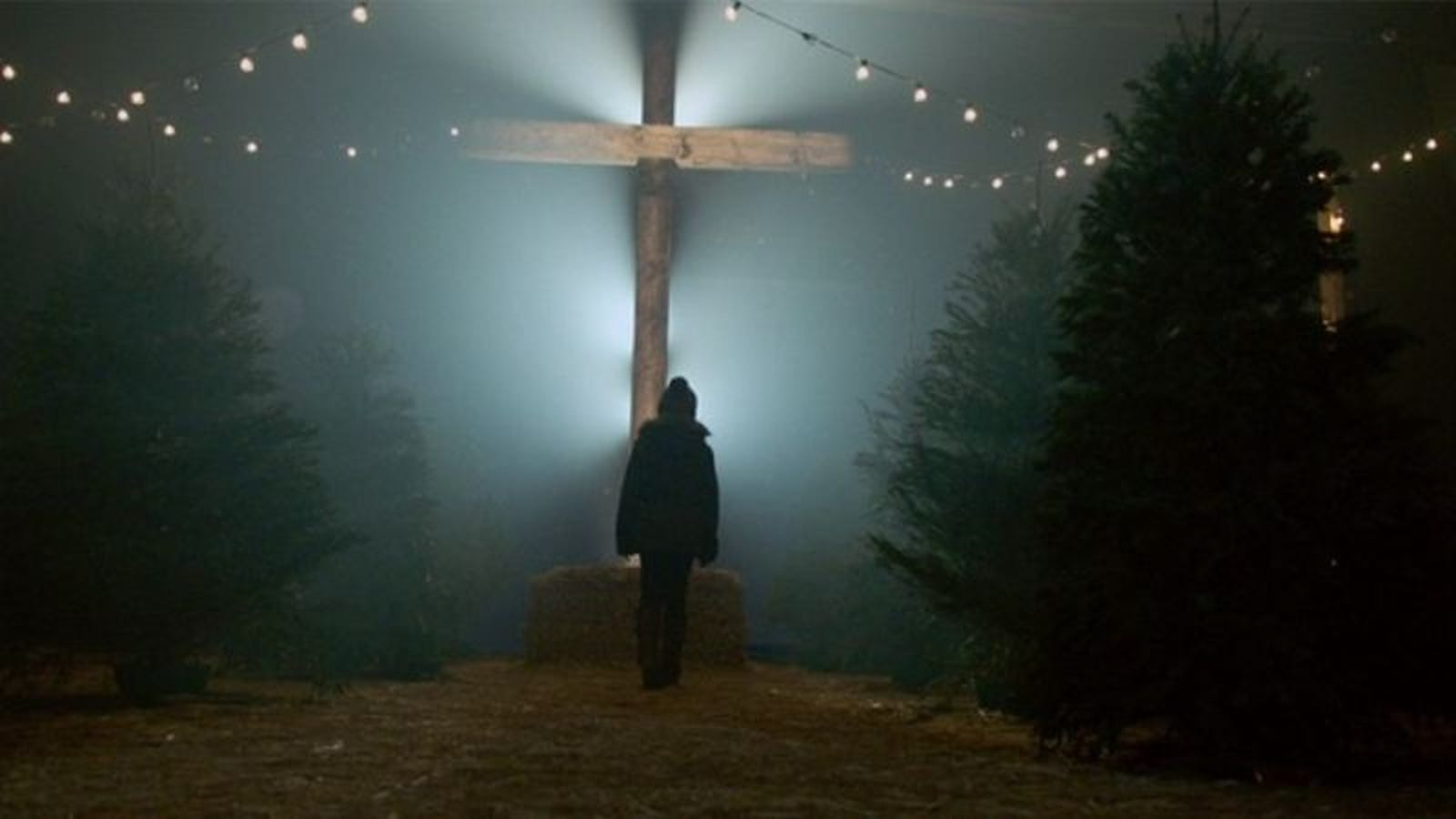 Can the new wave of faith-based filmmaking transcend propaganda?