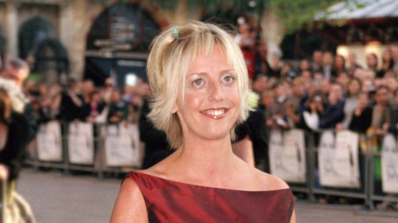 Illustration for article titled R.I.P. Notting Hill actress Emma Chambers