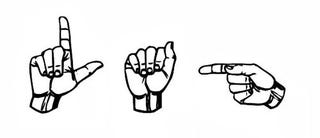 Illustration for article titled Kinect Patent Says It Can Read Sign Language