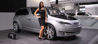 Ilration For Article Led Chrysler Will Build A Plug In Hybrid Minivan That Gets 75
