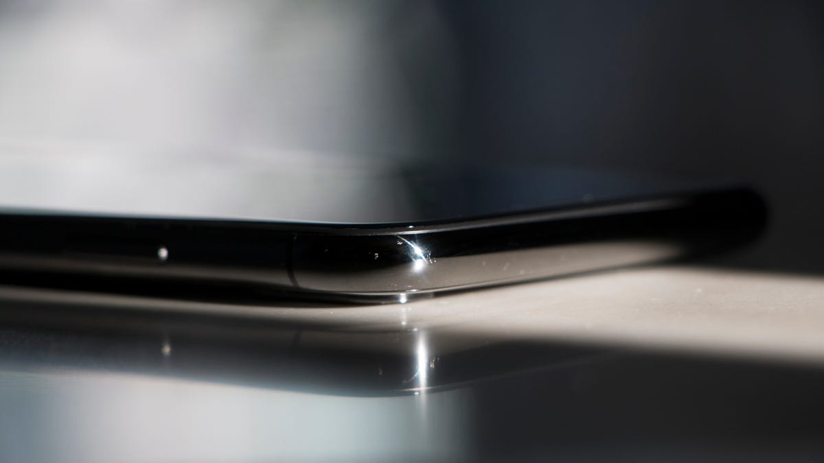 buy online c77c2 5cb2c iPhone X Damage Report: Two Months Later