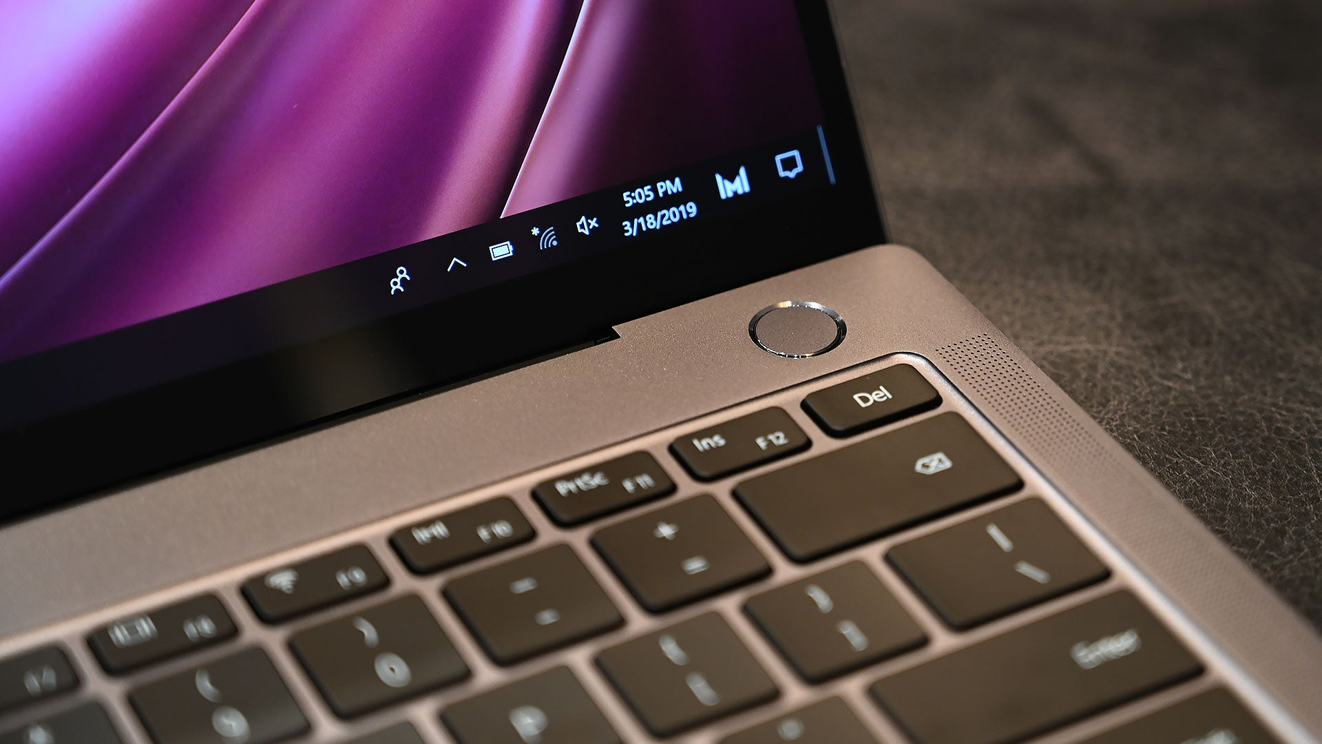 Huawei MateBook X Pro 2019 Review: An Improved MacBook Pro