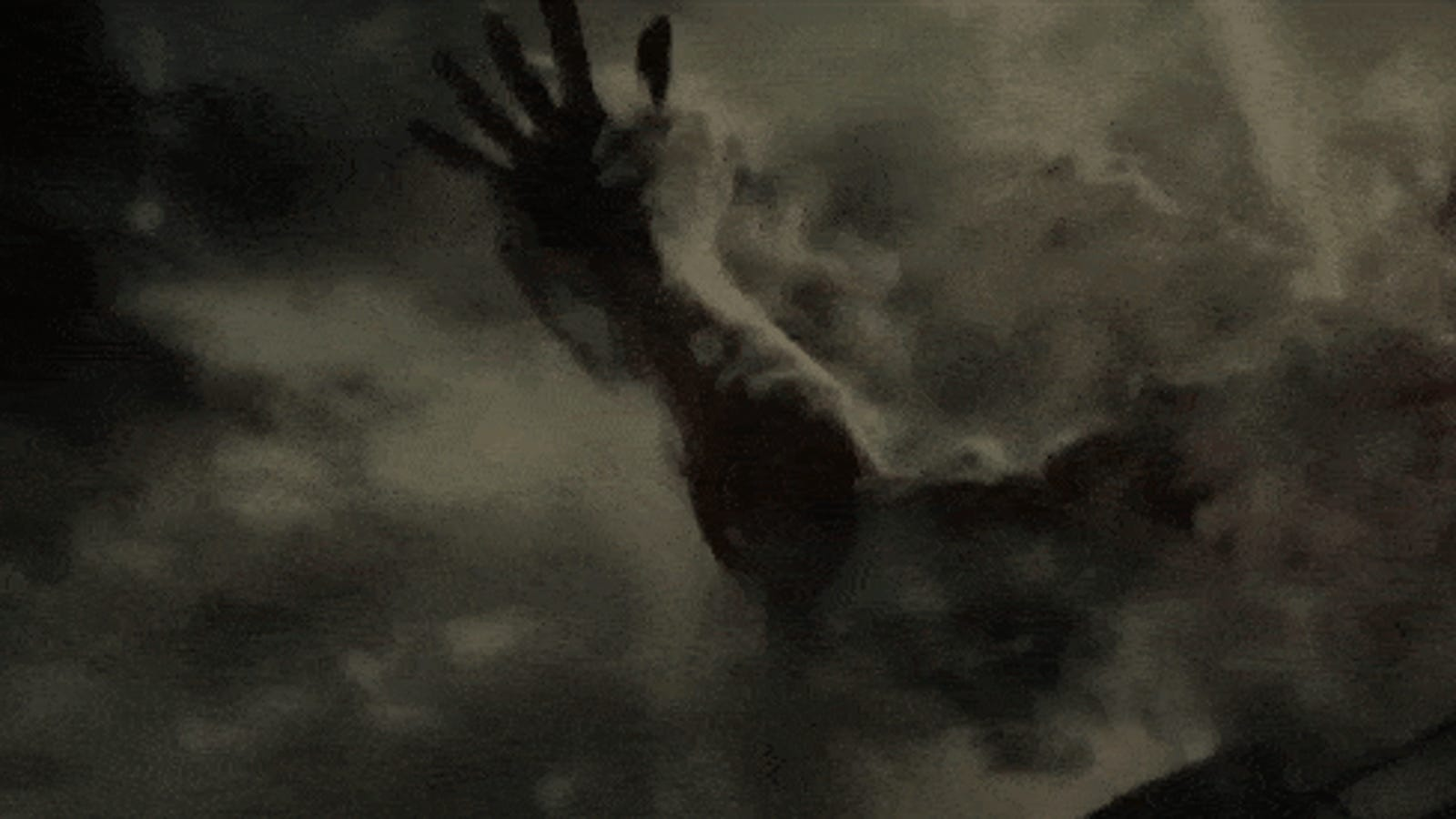 El manga Ataque a los Titanes hecho película se ve espectacular