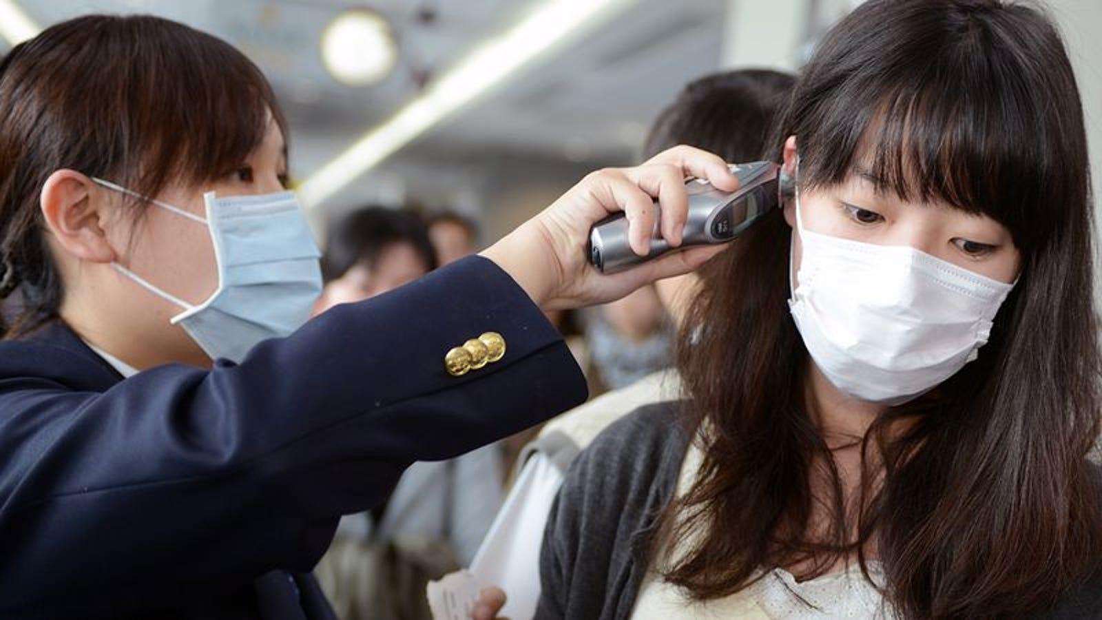I Am Ashamed To Admit That I Was Patient Zero For Swine Flu (By Santa Claus)
