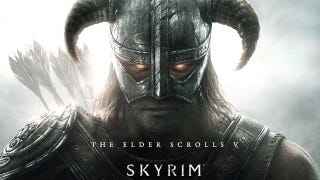Illustration for article titled Skyrim DLC Is Called Dawnguard, Coming This Summer