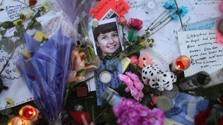 Illustration for article titled Autopsy Reports Reveal Details Of Arizona Shooting