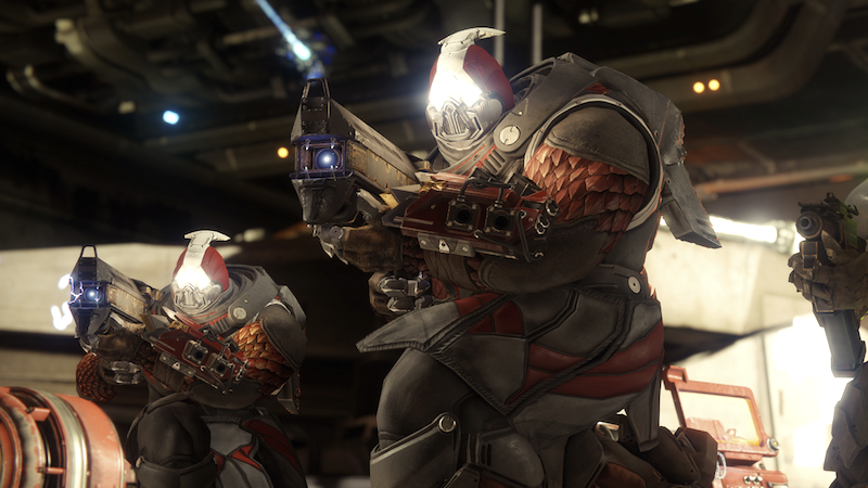 Heres the backstory you need for destiny 2s first raid if you blew through destiny 2s story and jumped immediately into the raid you might feel like you skipped a chapter explaining whats going on stopboris Image collections