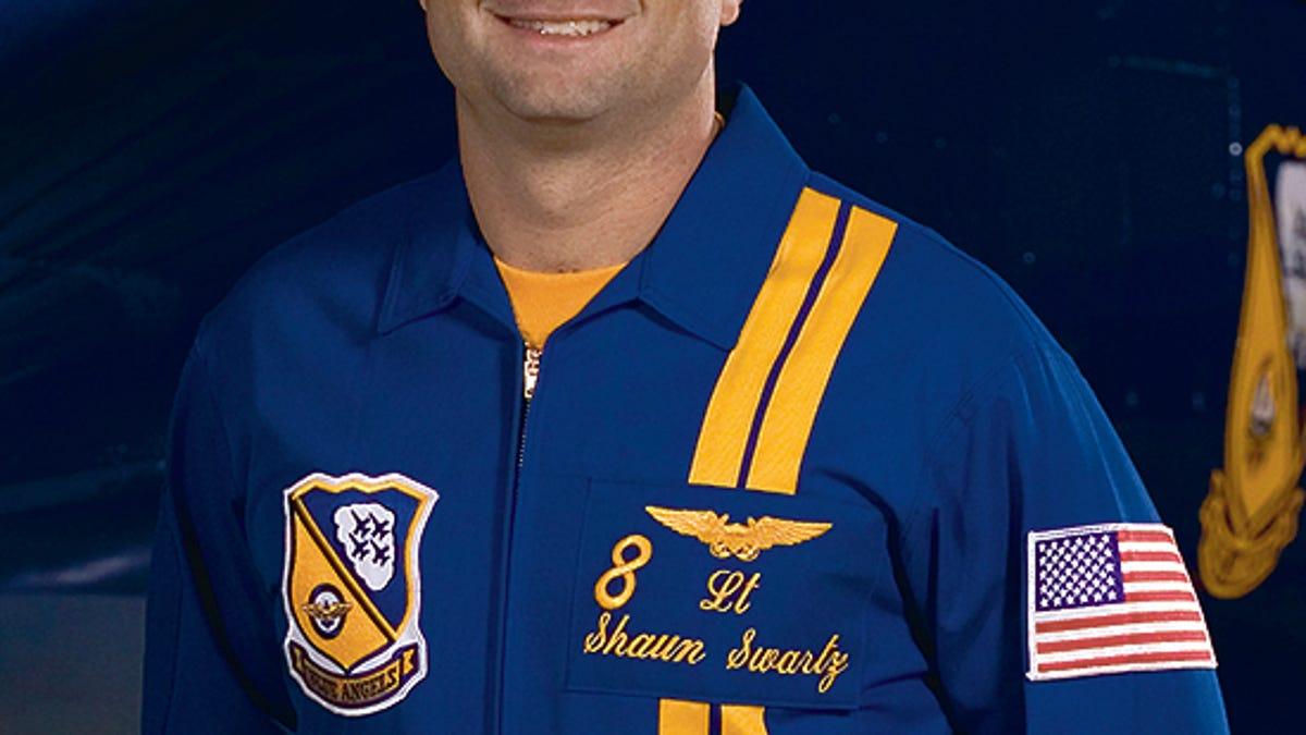 Confessions Of A Us Navy Blue Angel Old Circuit Board United Kingdom Flag Tshirt