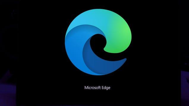 How to Uninstall Edge Chromium When Windows 10 Won t Let You