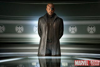 Illustration for article titled The Avengers New Photos Gallery