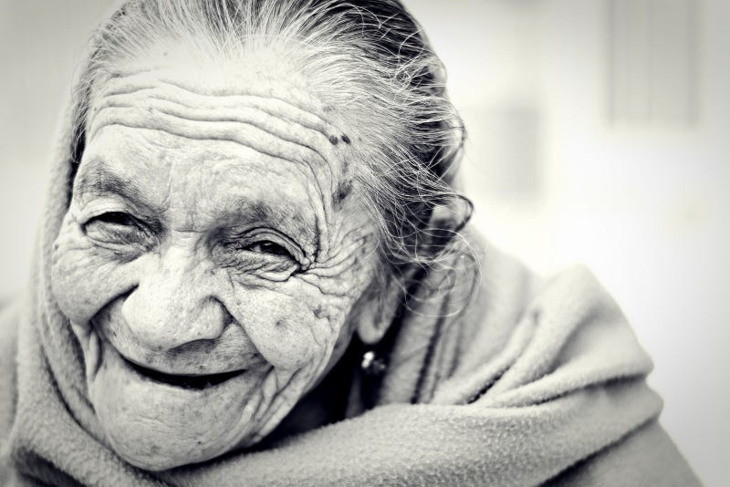 You Can Apply These Elders' Life Insights Right Now
