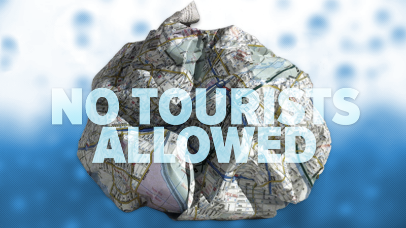 Illustration for article titled Want to Travel Like a Local? These Apps Can Help