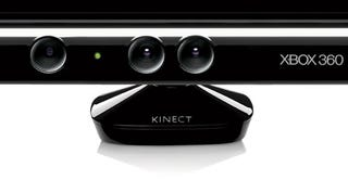 Illustration for article titled Kinect's Missing Chip Was Never Needed, Says Microsoft