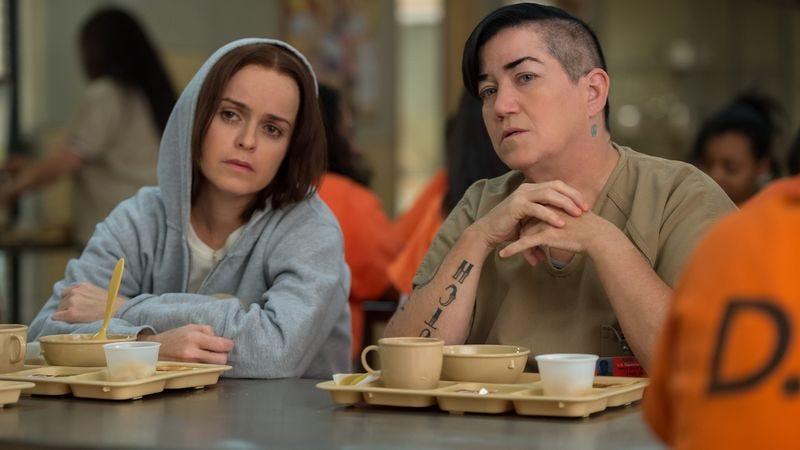 (Photo: Orange Is The New Black/Netflix)