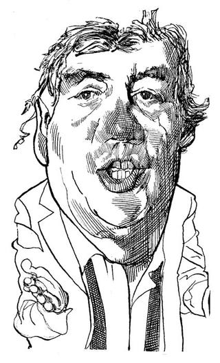 Illustration for article titled Jimmy Breslin, Jerry Izenberg And The Old Days