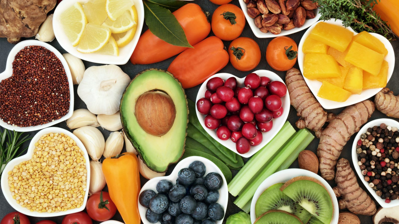 Healthy food for weight loss india picture 9
