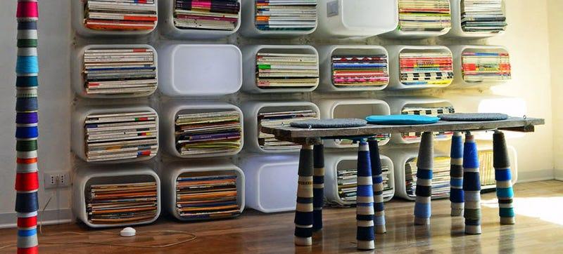 Las Mejores Modificaciones De Muebles Que Ikea No Quiere
