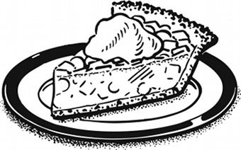 Illustration for article titled Trendcasting: Pie Will Be Big In 2011