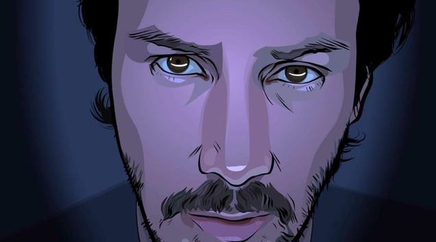 The 19 Scifi and Fantasy Movies of Keanu Reeves, Ranked