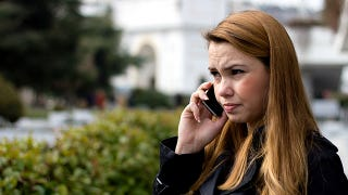 Write Notes Before Making A Phone Call To Stay Focused