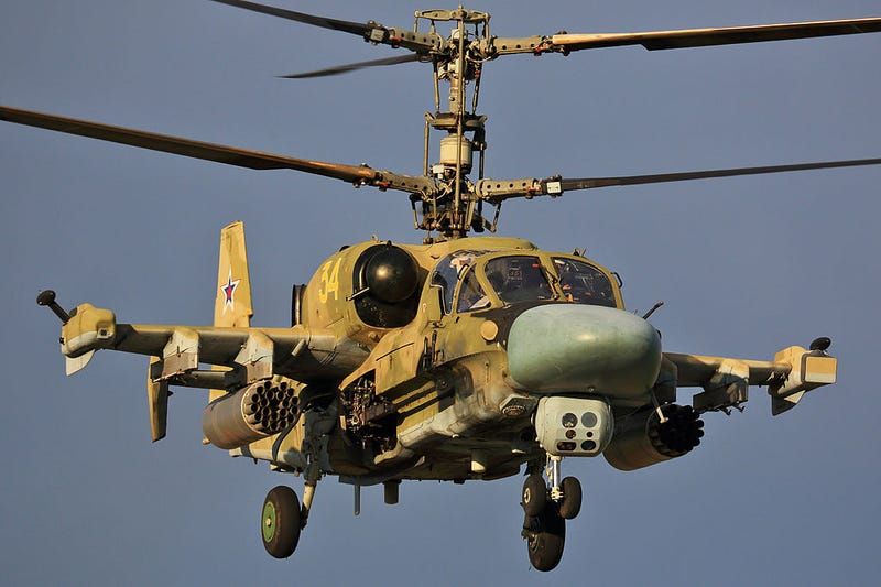 hind 24 helicopter with As Russias Tactical Jets Leave Syria Its Most Advanced 1765448933 on Genese furthermore L as well Tir Des M1a2 Abrams En Bulgarie also Kamov Ka 50 additionally 2000379.