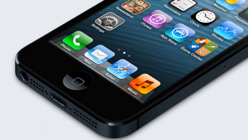 Illustration for article titled Apple va a matar muy pronto el iPhone 5 y iPhone 5c