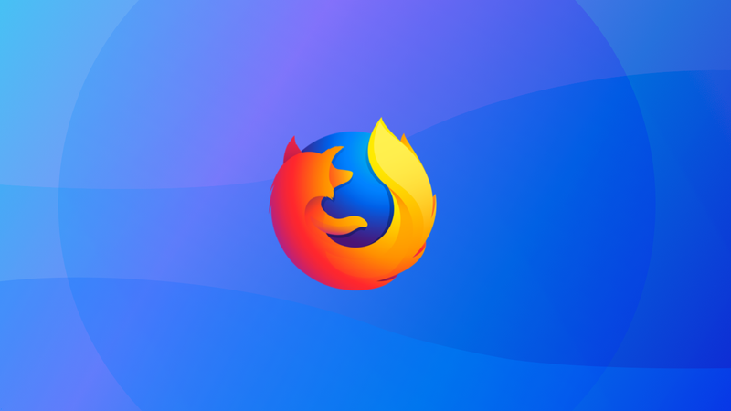 Illustration for article titled Firefox Deploys a Slew of New Privacy Features, Taking Aim at Facebook and Invasive Online Trackers
