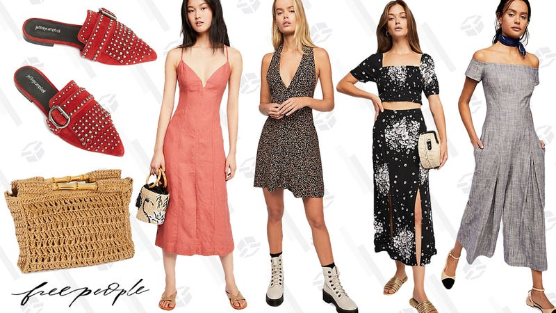 Extra 25% off sale styles | Free People