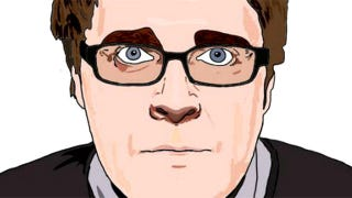 """Illustration for article titled Microsoft's Adam Orth, The """"Always-On"""" Tweeter, No Longer With The Company"""