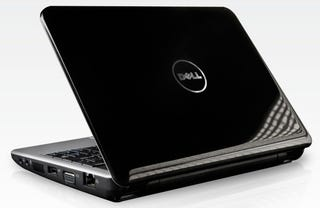 Illustration for article titled Dell Mini 9 Offers 3G Option for $120 (and Hefty Subscription)
