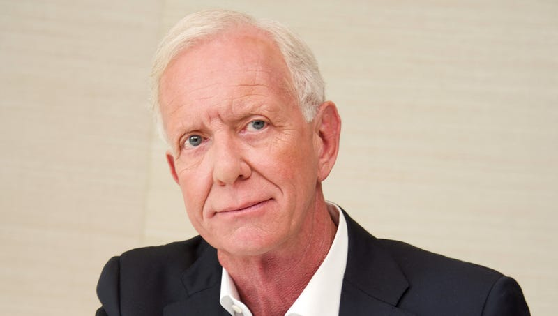 Illustration for article titled Sully Sullenberger Realizes It Too Late Now To Let Everyone Know Plane Did All That Stuff On Autopilot