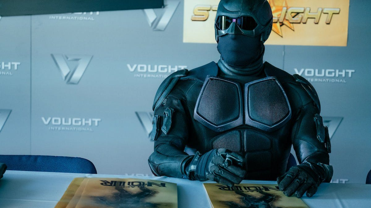The Mortal Kombat Movie Reboot Has Cast Raid Star as Sub-Zero