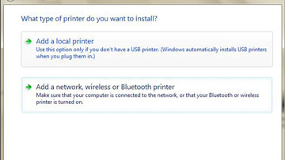 How To Install A Printer Wiring Diagram For Wireless